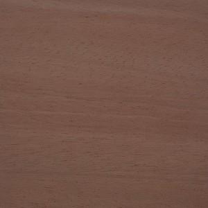 lumberafricanmahogany
