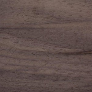 lumberwalnut