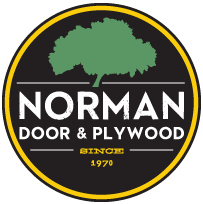 Norman Door and Plywood has been serving Oklahomans for more than four decades. We offer the same friendly service top-notch quality ...  sc 1 th 204 & Norman Door u0026 Plywood u2022 Norman OK